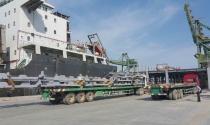 Truy thu hơn 5,4 tỷ đồng tiền thuế của Formosa Hà Tĩnh