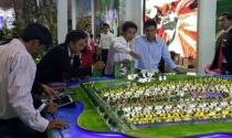 VietHome Expo 2016: Sẽ có 400 gian hàng bất động sản tham gia
