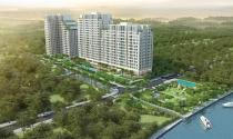 Đất Xanh mua lại dự án cao ốc văn phòng Vicco