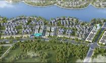 Dự án trong tuần: Vingroup mở bán Vinhomes Thăng Long, Shophouse Vincom Tuyên Quang