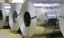 Gia hạn thời gian điều tra chống bán phá giá thép mạ nhập khẩu