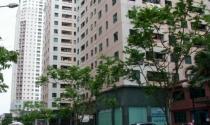 Hà Nội sẽ không cho độc quyền cáp viễn thông tại các tòa nhà chung cư