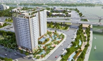 Quy hoạch Quận 4 – Tiềm năng vàng cho nhà đầu tư bất động sản