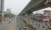 Tổng thầu Trung Quốc chậm trễ trong dàn xếp 250 triệu USD