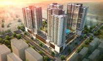 """TP.HCM: Công bố 5 dự án nhà ở được """"bán nhà trên giấy"""""""