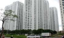 Bất động sản 24h: Tháo dỡ gấp chung cư 727 Trần Hưng Đạo