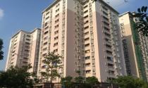 Bất động sản 24h: Gần 317 nghìn tỷ xây dựng lại 10 chung cư cũ tại Hà Nội