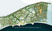 Bình Thuận: Quy hoạch dự án Trung tâm Dịch vụ Du lịch Hàm Tiến – Mũi Né