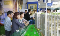 """""""Chớp"""" thời cơ để sở hữu căn hộ đẳng cấp trung tâm Q.Tân Phú"""