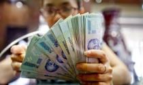 """""""Đòi"""" BIDV, VietinBank trả cổ tức bằng tiền: NHNN đang xem xét"""