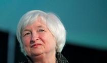 Fed tránh tăng lãi suất trước cuộc bỏ phiếu Brexit