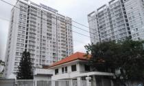 Nhiều dự án bị thế chấp 2 lần và tiếng chuông cảnh báo với người mua nhà