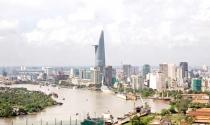 Rà soát tổng thể quy hoạch đô thị