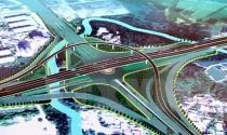 TP.HCM: Gần 838 tỷ đầu tư xây dựng nút giao thông Mỹ Thủy