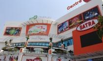 TP.HCM: Xây TTTM Centre Mall tại 1466 đường Võ Văn Kiệt