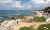 Bình Thuận: Thu hồi 15/150 dự án du lịch chưa triển khai xây dựng