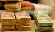 Bộ Tài chính tiếp tục yêu cầu BIDV và Vietinbank trả cổ tức vào ngân sách
