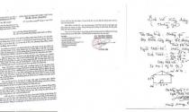 """Cao Bằng tuyên bố vụ """"giấy phép chuồng gà"""" là đúng!"""