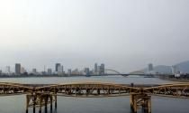 Đà Nẵng sắp xây hầm 4.000 tỷ qua hầm