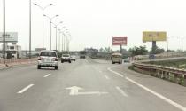 Đầu tư hạ tầng giao thông: Phải hút vốn ngoại