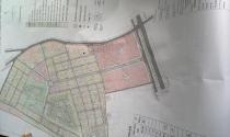 Đồng Nai: Quy hoạch 1/500 Khu dân cư Thế Giới Nhà 45 ha tại Biên Hòa