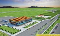 Đột phá hạ tầng giao thông tạo lực phát triển kinh tế - du lịch Phan Thiết