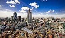 Giá nhà tại Anh tăng 0,6% sau đợt áp thuế đất ngôi nhà thứ 2