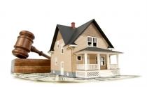 """Hà Nội công bố thêm danh sách 10 dự án được """"bán nhà trên giấy"""""""