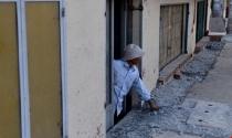 Huyết mạch Sài Gòn: Tiêu tiền Nhà nước hàng ngàn tỉ mà vẫn làm khổ dân