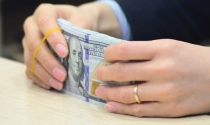 Lợi và hại khi ngân hàng không chia cổ tức