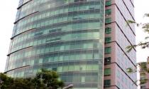 Mapletree mua lại tòa nhà Kumho Asiana Plaza Saigon