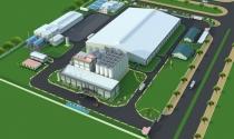 Ông Vũ Huy Hoàng từng xin Bộ Xây dựng hoãn thanh tra 4 dự án tại Sabeco