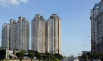 Sửa Thông tư 36: Doanh nghiệp bất động sản chịu sức ép lớn