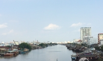 TP.HCM: Hơn 9.700 tỷ cải thiện môi trường nước