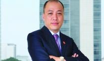 Viet Capital Bank bổ nhiệm Tổng Giám đốc mới