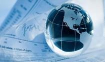 WB hạ dự báo tăng trưởng kinh tế toàn cầu về mức 2,4%
