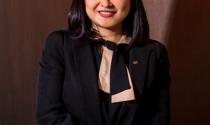 Ascott bổ nhiệm Tổng quản lý mới tại Việt Nam