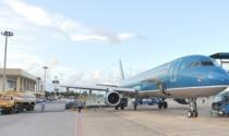 Cảng hàng không Vinh muốn nâng cấp nhà ga cũ đón khách quốc tế