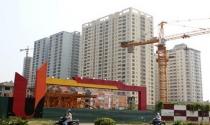 Chủ đầu tư Usilk City bán nhiều dự án trong năm 2016