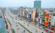 Để Hà Nội không còn ùn tắc, ô nhiễm: Đổi mới cách làm và quản lý quy hoạch