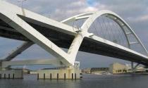 Đề xuất xây cầu Nguyễn Trãi với hơn 6100 tỷ đồng