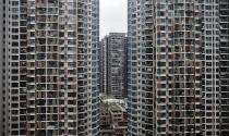 Nguy cơ bong bóng bất động sản trở lại Trung Quốc