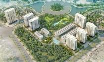 """Ông """"trùm"""" đầu tư BOT Tasco muốn rót 3.000 tỷ cho Khu đô thị tại Xuân Phương"""