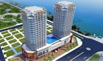 """PVR chuyển nhượng nhiều dự án để """"cứu"""" Hanoi Time Towers"""
