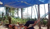 Quảng Ngãi: Khu du lịch Mỹ Khê, 10 năm vẫn... nằm im