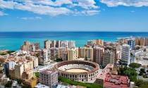 Tây Ban Nha: Giao dịch tăng nhưng giá nhà lại giảm