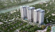 TP.HCM: Chấp thuận đầu tư dự án M-One Nam Sài Gòn
