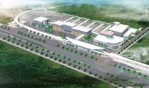 TP.HCM: Hoàn thành giai đoạn 1 Bến xe miền Đông mới trong năm 2018