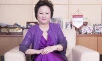 Bà Nguyễn Thị Nga, một trong 3 nữ doanh nhân quyền lực nhất Châu Á đang sở hữu những bất động sản nào?
