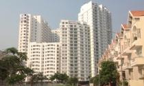 Bất động sản 24h: Nhiều rủi ro cho người mua nhà do thiếu thông tin